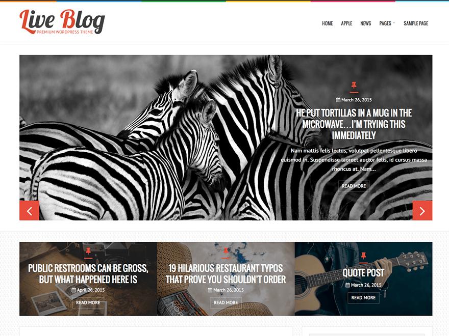 szablon-wordpress-na-bloga-LiveBlog