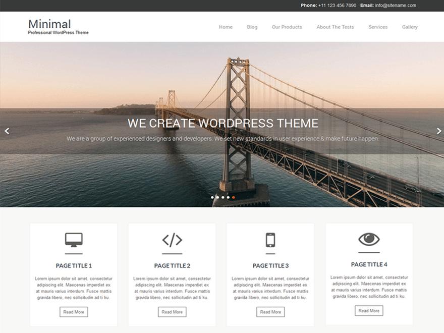 fwp-minimalistyczny-szablon-bloga