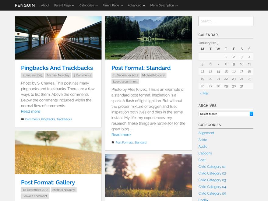 fwp-szablon-bloga-kafelki-minimalistyczny-clear