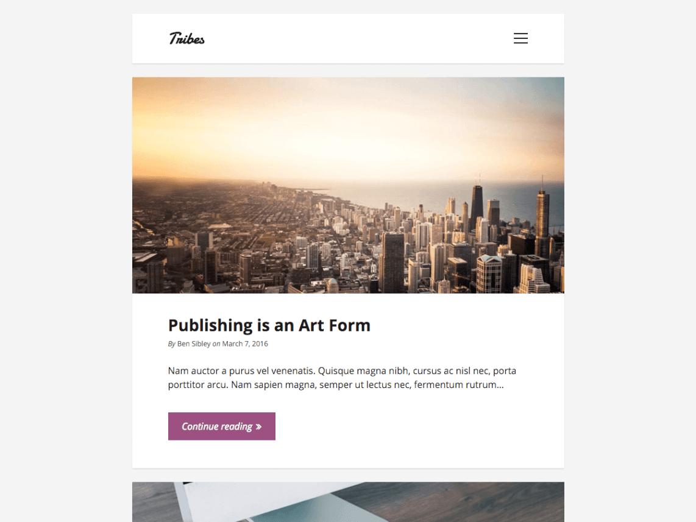 fwp-darmowy-szablon-bloga-minimalistyczny-wp-cms-tribes