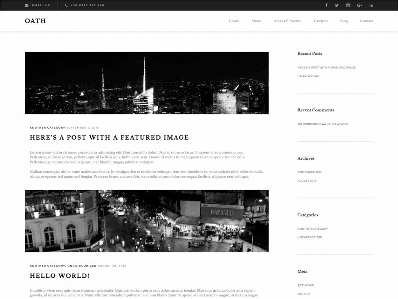 fwp-minimalistyczny-szablon-bloga-2016-oath