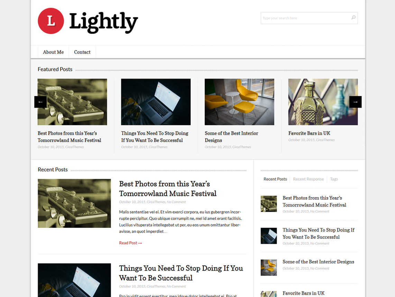 fwp-motyw-bloga-magazynu-nowoczesny-lightly