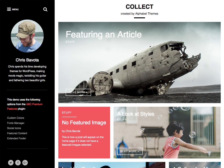 fwp-motyw-magazynowy-kafelkowy-pazdziernik-biznes-strona-www-collect