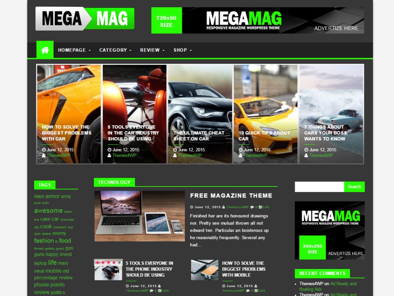 fwp-motyw-magazynowy-newsow-wordpress-2016-megamag