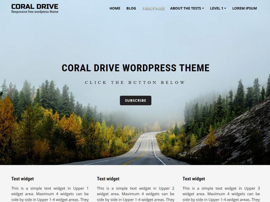 fwp-szablon-bloga-cms-coral-drive