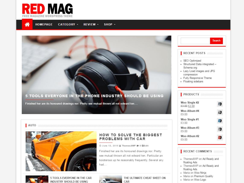 fwp-szablon-magazynowy-bloga-strona-www-cms-red-mag
