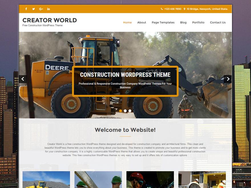 fwp-szablon-wordpress-firma-budowlana-narzedzia-tools-2016-creator-world