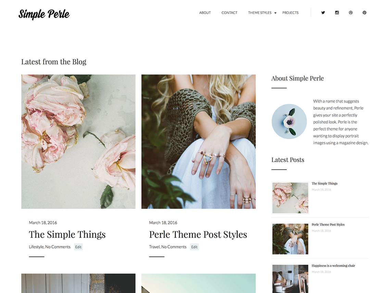 fwp-blog-2-kolumny-simple-perle