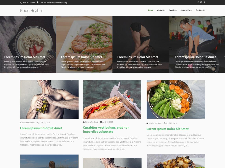 fwp-nowoczesny-blog-zdrowie-jedzenie-good-health