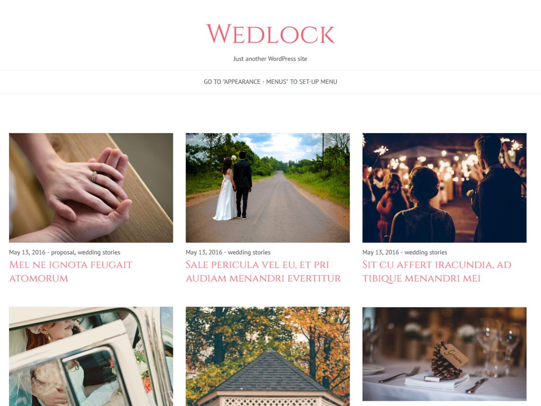 fwp-blog-slubny-wesele-moda-kafelki-wedlock