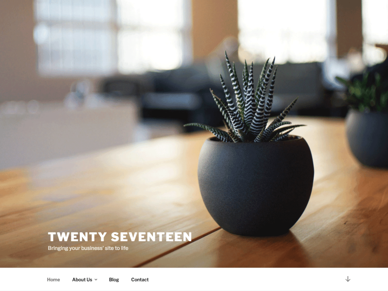 fwp-domyslny-motyw-wordpress-2016-twenty-seventeen