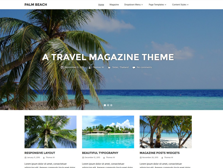 fwp-motyw-turystyka-wycieczki-palm-beach