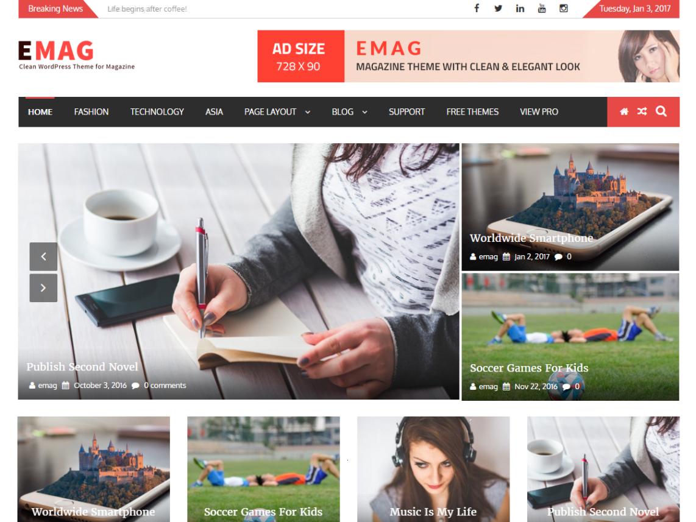 fwp-strona-magazynu-portalu-informacyjnego-emag