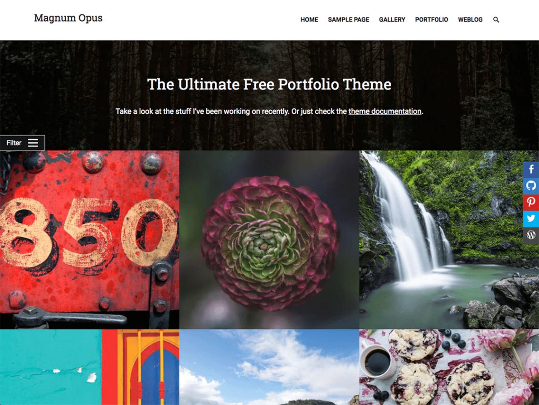 fwp-strona-portfolio-kafelki-magnum-opus