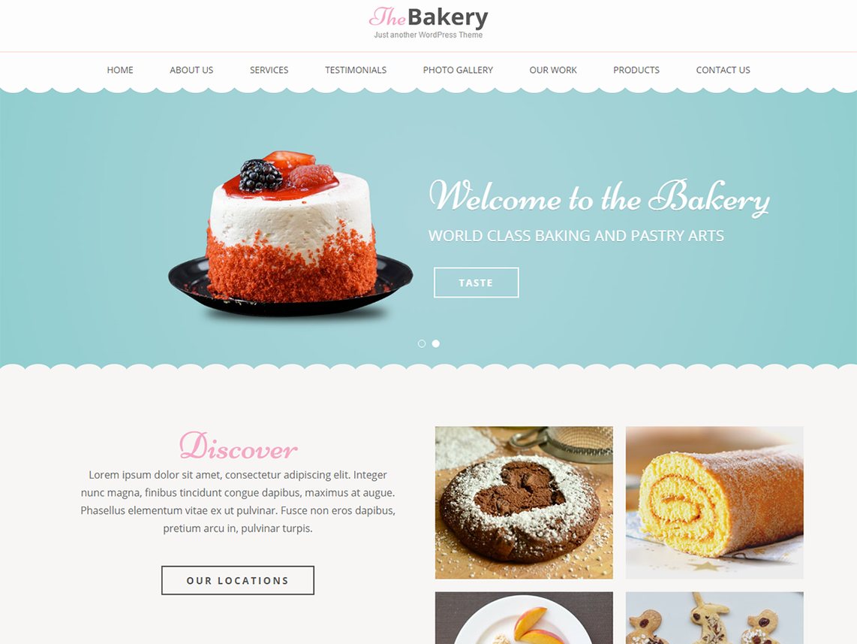 fwp-strona-restauracji-motyw-kulinarny-bakes-and-cakes