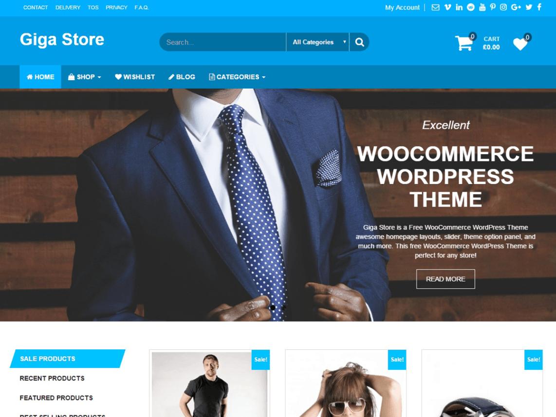 fwp-woocomerce-sklep-z-ubraniami-giga-store