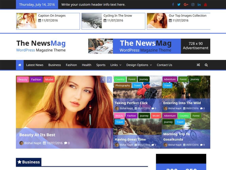 fwp-darmowy-motyw-magazynowy-the-newsmag