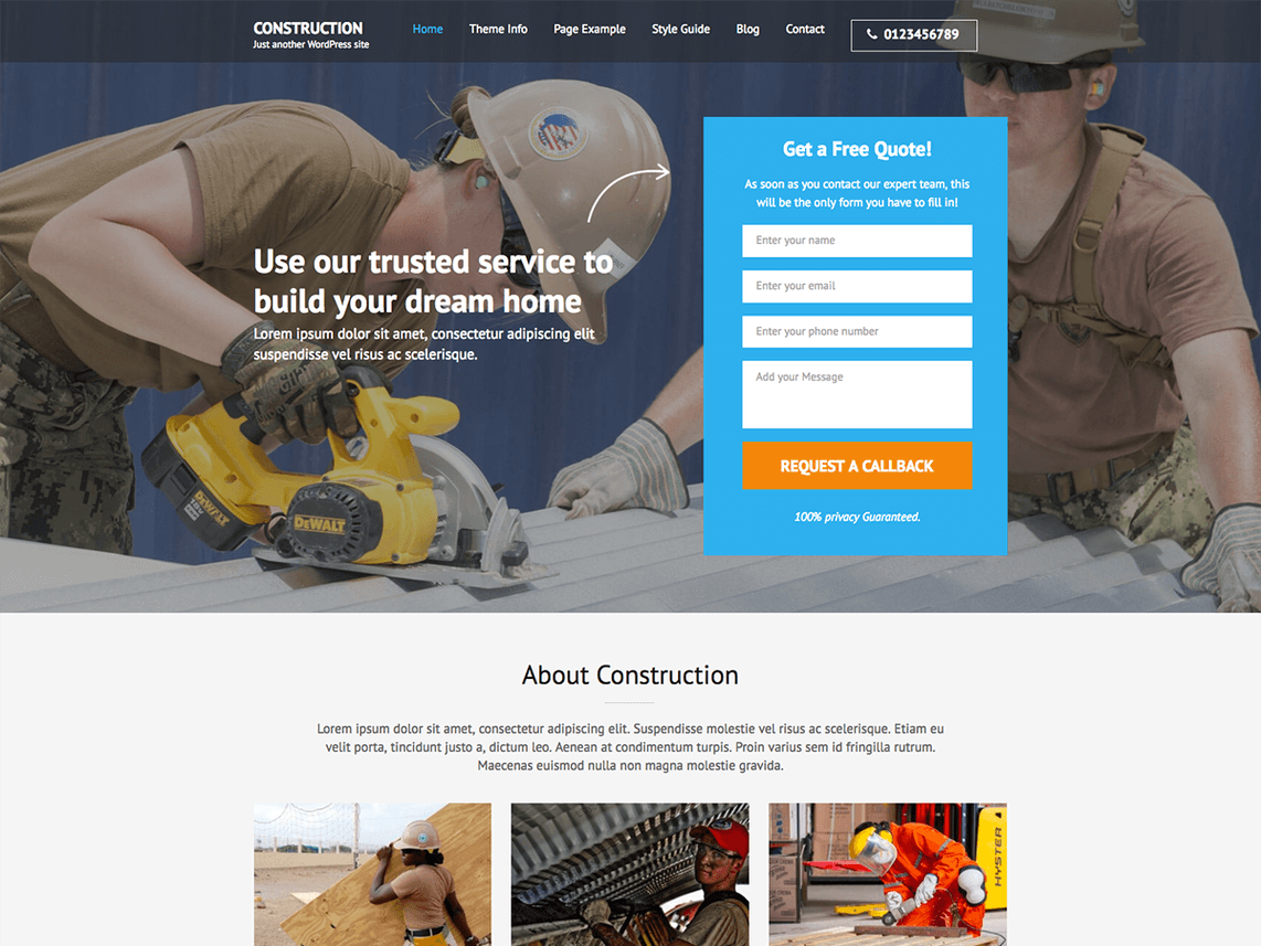 fwp-landing-page-strona-promocyjna-construction-landing-page