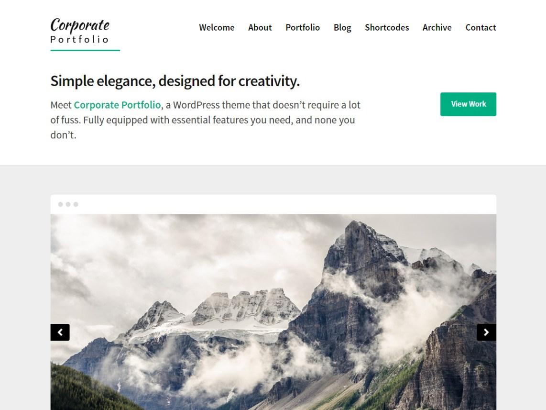 fwp-minimalistyczna-strona-portfolio-corporate-portfolio