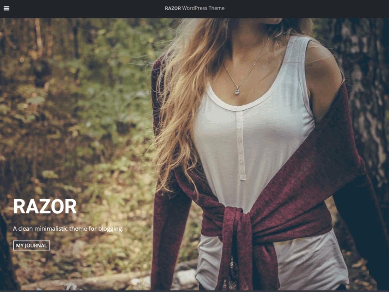 fwp-minimalistyczny-motyw-bloga-razor-lite
