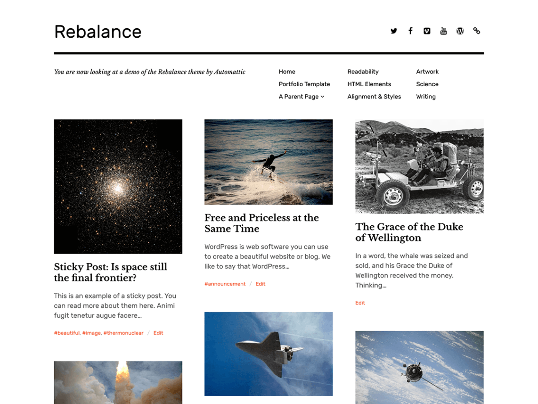 fwp-motyw-blogowy-rebalance