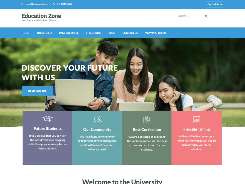 fwp-motyw-dla-szkoly-uczelni-education-zone
