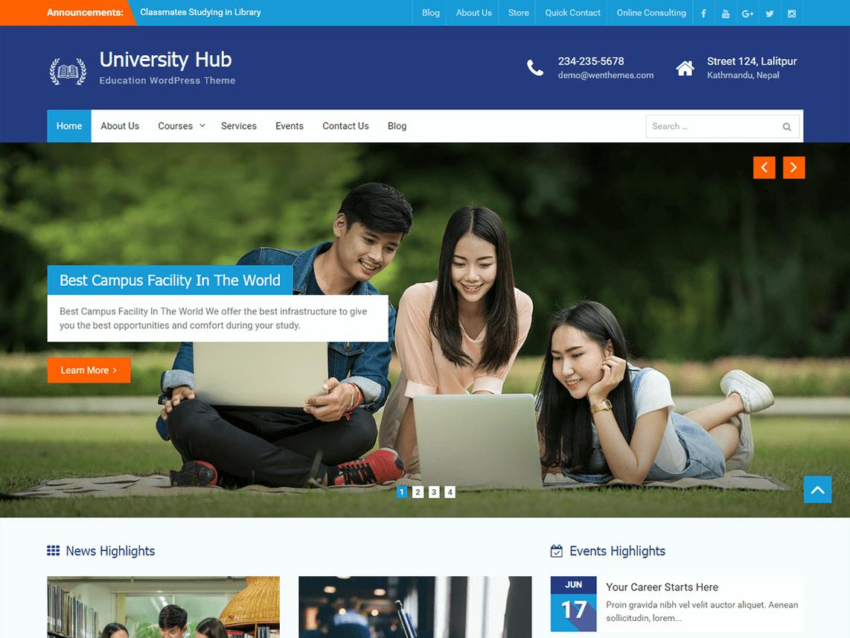 fwp-motyw-edukacyjny-szkoly-university-hub