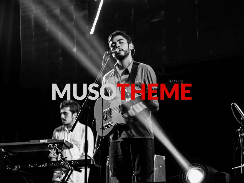 fwp-motyw-muzyczny-dla-zespolu-muso