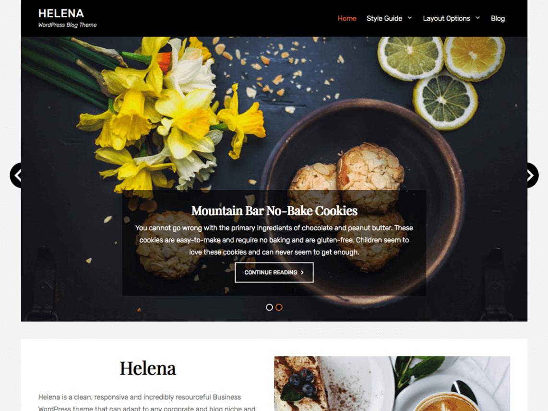 fwp-motyw-restauracji-kulinarny-helena