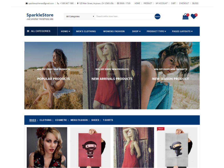 fwp-motyw-sklepu-internetowego-sparklestore