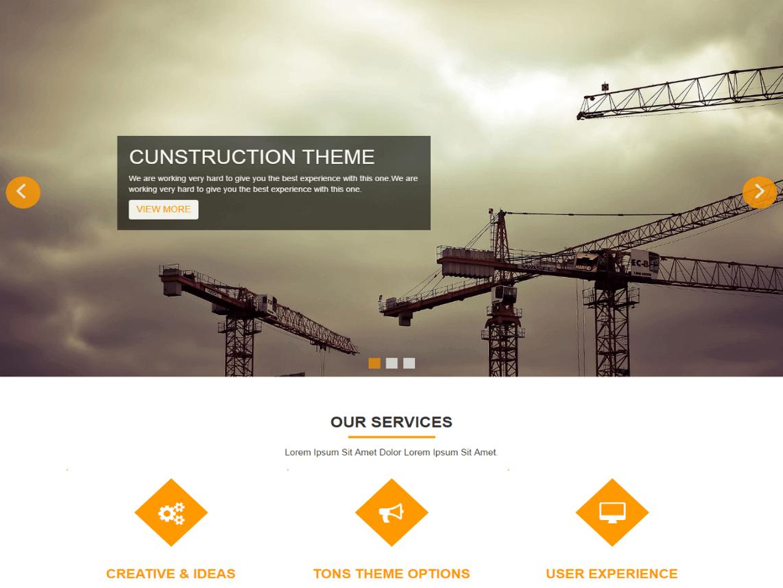 fwp-motyw-strona-budowlana-uslugi-tf-construction
