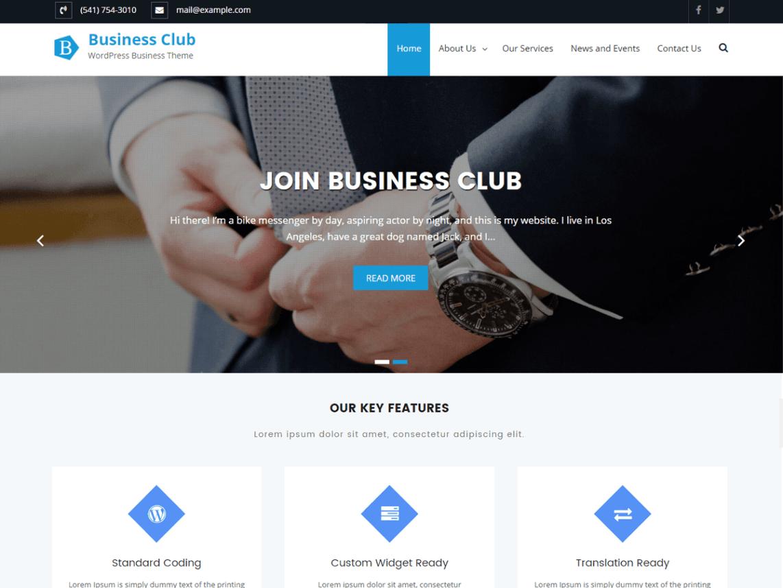 fwp-szablon-wordpress-ogolnego-zastosowania-business-club