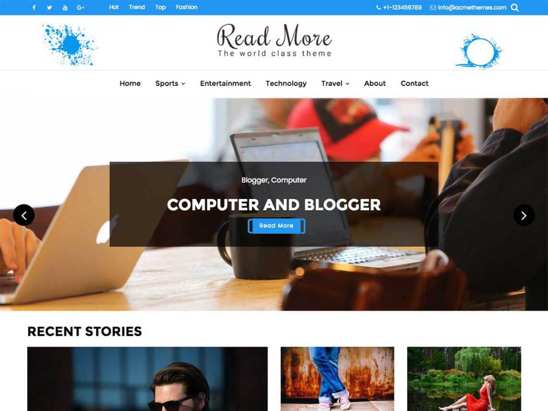 fwp-uniwersalny-motyw-wordpress-read-more