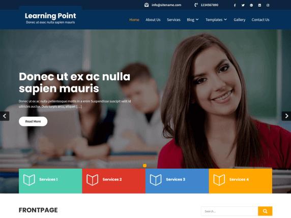 zdalne nauczanie, lekcje online