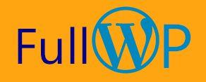 FullWP – Motywy WordPress